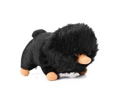 Мягкая игрушка малыш нюхач Нюхлер 15 см купить в России