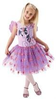 Детское платье Сумеречной Искорки (Twilight Sparkle My little pony Delux Costume) купить оригинал