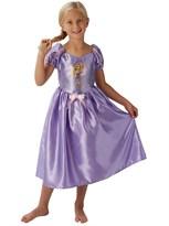 Детское платье Рапунцель (Disney Princess Rapunzel Fairytale Costume) купить оригинал