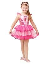 Детское платье Пинки Пай (My little pony Pinkie Pie Deluxe Costume) купить в Москве