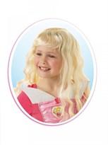 Парик Авроры Спящая красавица (Disney Princess Sleeping Beauty Wig) купить оригинал