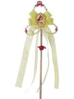 Волшебная палочка Бэлль Красавица и чудовище (Disney Princess Belle Wand) купить оригинал