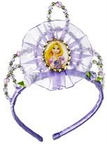 Тиара принцессы Рапунцель (Rubies Rapunzel Tiara) купить оригинал