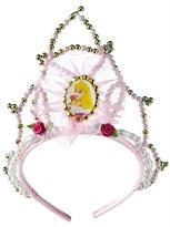 Тиара принцессы Авроры Спящая Красавица (Disney Princess Sleepying Beauty Tiara) купить оригинал