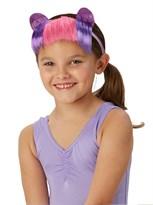 Ободок Сумеречной Искорки с прядями волос (My little pony Twilight Sparkle hairband with hairpiece) купить оригинал
