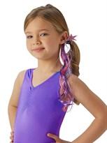 Прядь волос Сумеречной Искорки (My little pony Twilight Sparkle hair switch) купить оригинал