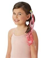 Прядь волос Пинки Пай (My little pony Pinkie Pie hair switch) купить оригинал