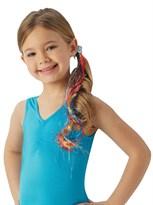 Прядь волос Радуга Дэш (My little pony Rainbow Dash hair switch) купить оригинал