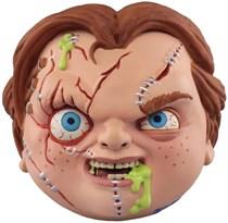 Мадболлс Чаки (Horror Kidrobot Madballs Chucky Ball) купить оригинал