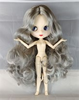 Кукла Blythe купить в Москве