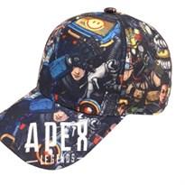 Кепка герои (Apex Legends) купить в России