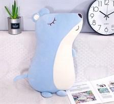 Мягкая игрушка-подушка Мышка (крыса) купить