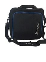 Сумка рюкзак для Playstation 4 купить в России с доставкой