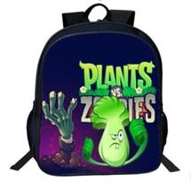 Рюкзак с Капустой из игры Plants vs. Zombies