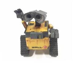 Фигурка Валл-и (Wall-E) 7 см купить в России
