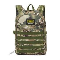 Тактический рюкзак PUBG (ПАБГ)
