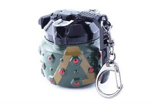 Брелок гранатомет из игры Апекс (Apex Legends) купить в России