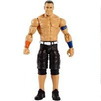 Подвижная фигурка Джон Сина (WWE Mattel John Cena) купить по низкой цене