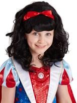 Парик Белоснежки (Disney Princess Snow White Wig) купить
