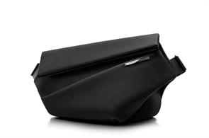 Купить Городской рюкзак Radiant Urban Sling