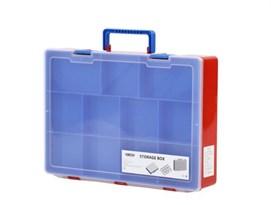 Ящик для хранения строительных блоков Lego купить в Росссии с доставкой