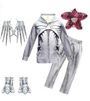 Детский костюм Демогоргон Очень странные дела (Stranger Things) купить в России с доставкой