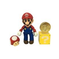 Игровой набор Супер марио (Super Mario) купить в России с доставкой