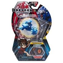 Игрушка Бакуган Гидороус (Bakugan Ultra, Hydorous) 8 см