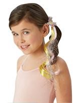 Прядь волос Флаттершай (My little pony Fluttershy hair switch) купить
