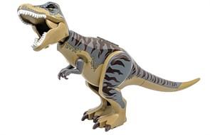 3D пазл Тираннозавр  купить в России с доставкой