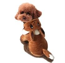 Костюм для собаки Покемон Иви купить в России с доставкой