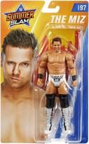 Подвижная фигурка Миз (WWE SummerSlam The Miz Action Figure) №97 купить
