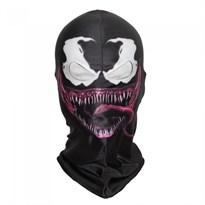 Маска-балаклава Веном (Venom) купить в России с доставкой