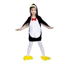 Костюм пингвина детский