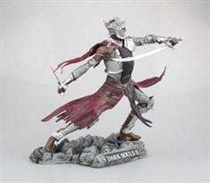Фигурка Красный Рыцарь Дарк Соулс (Dark Souls) купить в Москве