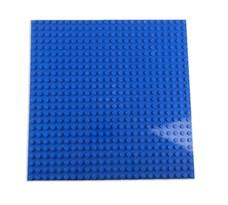 Совместимая с лего пластина 38,5x38,5 см купить
