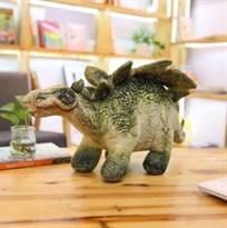 Мягкая игрушка Стегозавр Парк юрского периода (Jurassic Park) купить