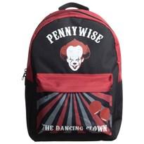 """Рюкзак клоун Пеннивайз """"Оно"""" (IT Pennywise Dancing Clown Backpack) купить в России с доставкой"""