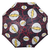 Зонт с LED фонариком Флэш (The Flash Light Up LED Umbrella) купить в России с доставкой