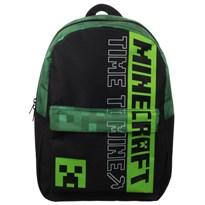 """Рюкзак Майнкрафт """"Время шахты"""" (Minecraft Time To Mine Backpack) купить в России с доставкой"""