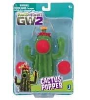 Cactus Popper