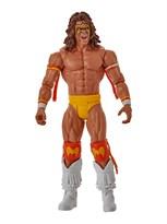 Подвижная фигурка Последний воин (Ultimate Warrior) (WWE) №98 15 см купить в Москве