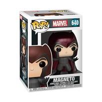 Фигурка Люди Икс Магнето (X-Men 20th Anniversary Magneto Pop) №640 купить оригинал