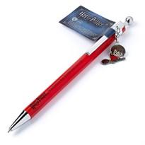 Ручка Чиби Гарри Поттер (Chibi Harry Potter Pen) купить в Москве