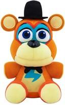 Мягкая игрушка Глэмрок Фредди ФНАФ (Five Nights at Freddy's Safety Break Glamrock Freddy) купить оригинал