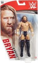 Фигурка Дэниел Брайан (WWE Daniel Bryan Basic Series 104 Action Figure) купить в Москве