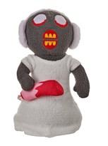 Мягкая игрушка Гренни из игры (Granny) купить в Москве
