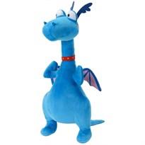 Мягкая игрушка Дракон Стаффи Доктор Плюшева (Disney Jr. Doc McStuffins Stuffy Dragon) купить оригинал