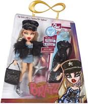 Коллекционная кукла Братц Хлоя (Bratz Collector Doll - Cloe) купить оригинал