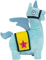 Мягкая игрушка Яркий Единорог Лама Фортнайт (Fortnite Brite Unicorn Llama Plush) купить оригинал
